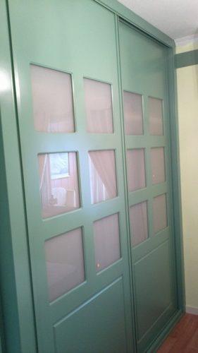puertas correderas incovenientes