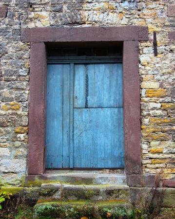 donde comprar puertas de madera viejas