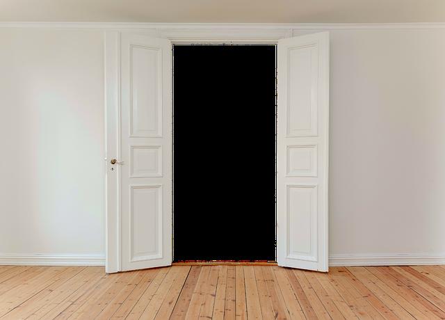 Venta de puertas de madera julio 2019 for Puertas de madera baratas