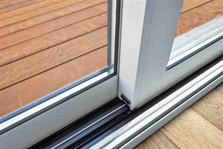 mantenimiento y bricolaje _ ventanas